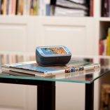 67-compact-4-hd_at-home_table