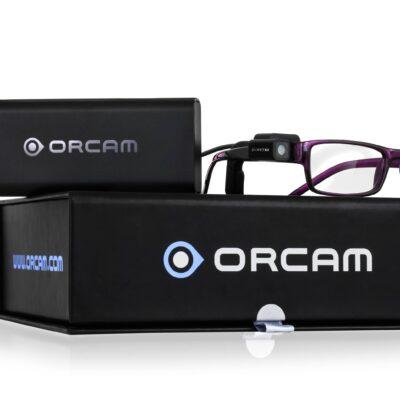 OrCam41
