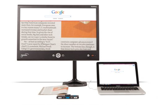 clearview-c-flex-with-twinview-and-laptop_lr (1)