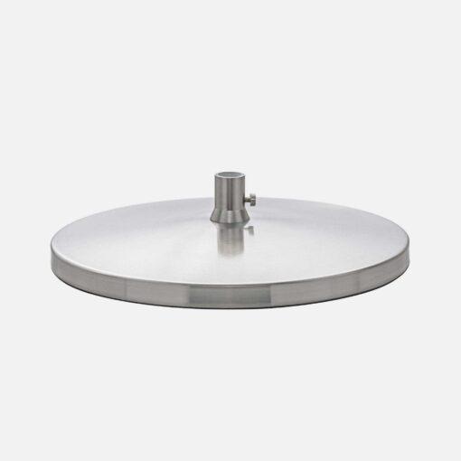 Daylight Slimline Table Base