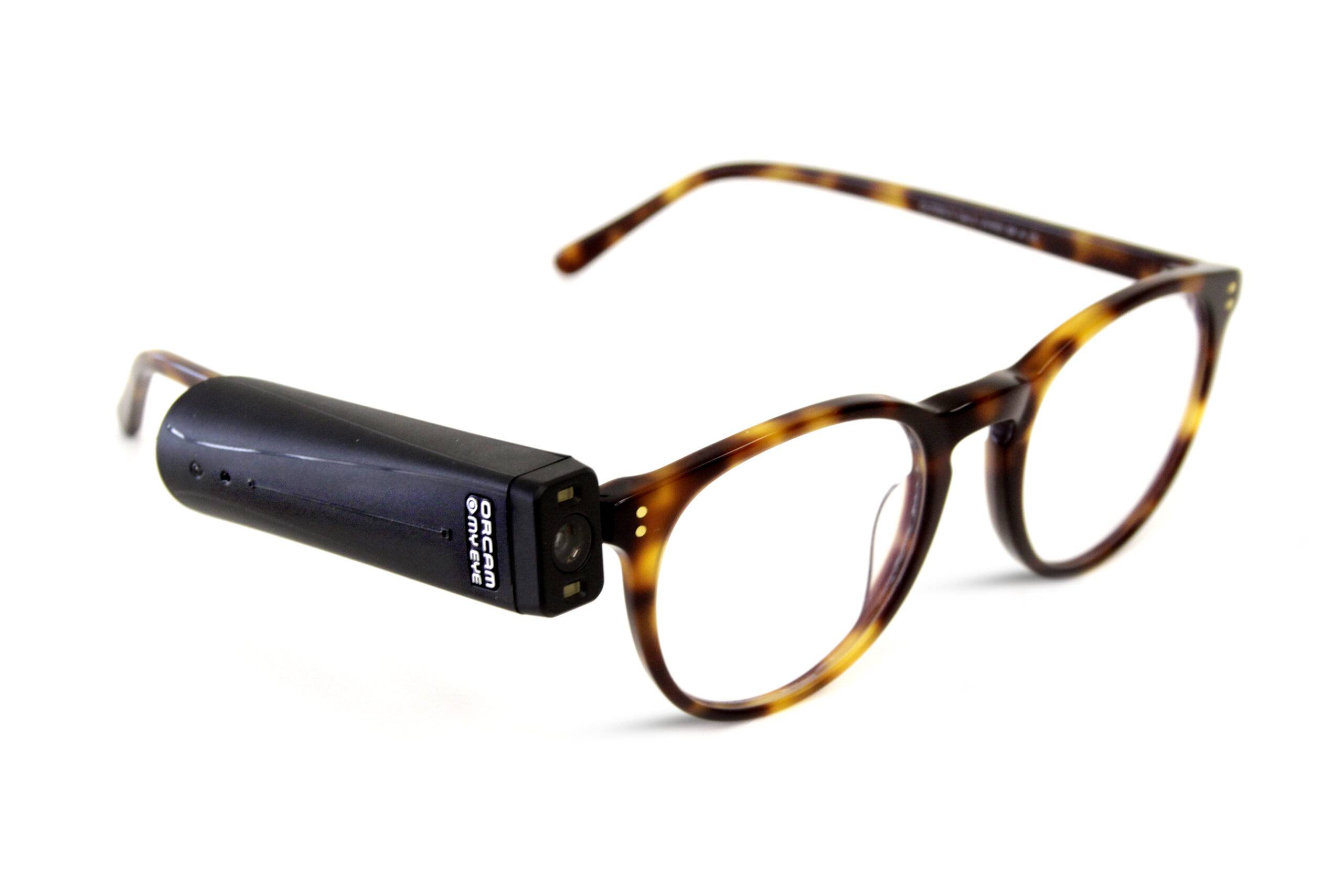 devices for low vision