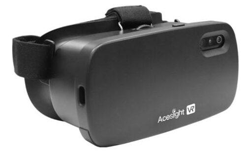 Acesight VR