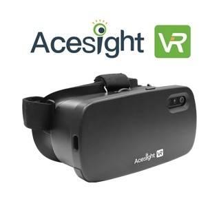 Acesight VR Main